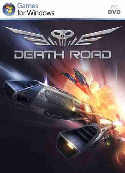Descargar Death Road [MULTI5][SKIDROW] por Torrent